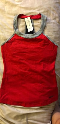 (New with tag) bebe sport crew collection 1/2 price  Naperville, 60565