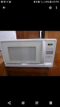 Microwave Grand Junction, 81507