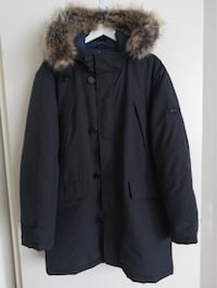 Vinter jacket Ben Sherman str.XL Sandnes, 4325