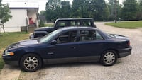 Buick - Regal - 1999 Bowling Green, 42104
