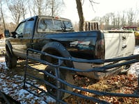 2005 Ford 250 Lariat EXT. CAB Perryville