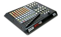 Akai APC 40 The Best for Ableton Live  Lier, 3420