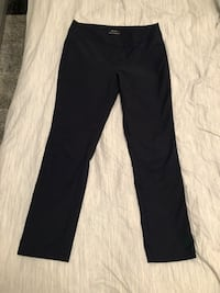 RW&Co size 6 women's dress pants  Calgary, T2S 0J9