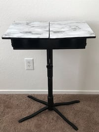 Marble table Morgan Hill, 95037