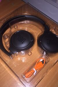 Jbl tune 500bt headphone kulaklık