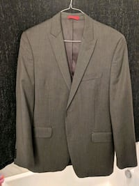 Mens 42R Blazer, pants available as well  Glendale, 91203