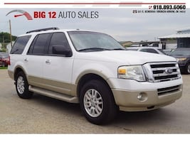 Ford-Expedition-2010