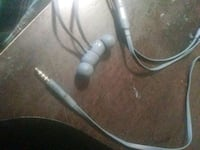 40 obo beats head phones  Winnipeg, R3G 2P8