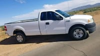 Ford - F-150 - 2005 Las Cruces, 88011