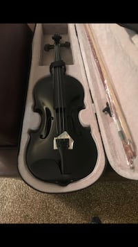 Electric Violin Make me an a offer!! Pikesville, 21208