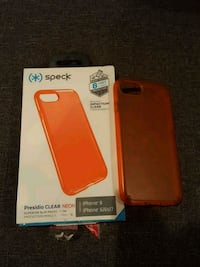 Iphone protective case - Speck Vienna, 22180