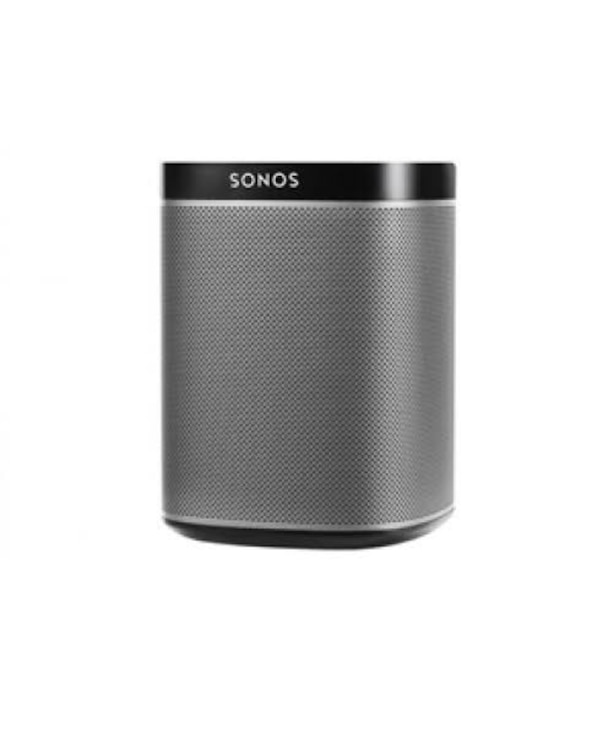 Sonos Play 1 New in box