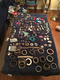Sun Aug 19 from 9am to 2pm only 29 Jenkins Dr RD cheap cheap jewelry  Red Deer, T4P 3X1