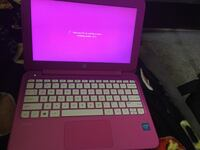 pink hp stream for sale or trade Washington, 20020