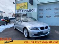 BMW 3 Series 2011 Hartford