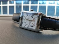 Reloj MAURICE LACROIX PONTS original watch