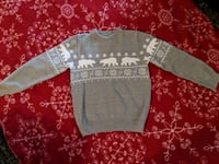 Joe Fresh boys sweater Toronto, M1K 5B4
