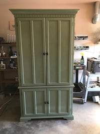 Armoire bar Fort Worth, 76177