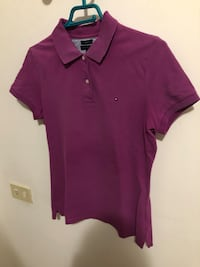 Polo Tommy hilfiger donna Roma, 00162