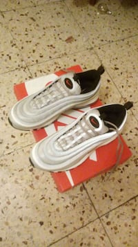 Zapatillas air max 97 OG QS Salamanca, 37007