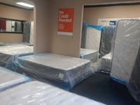 Pillow Top Mattress Pre-Fall Sale Columbia, 29210