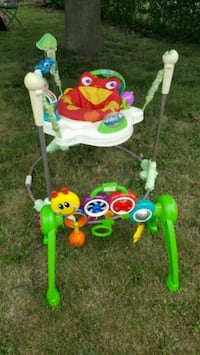 Baby toys great condition  Brantford, N3P 1G2