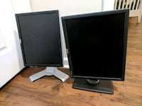 Dell monitors High Point, 27265