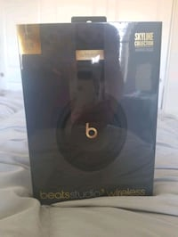 Beats Studio 3 Wireless Skyline Collection  Simi Valley, 93065