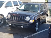 Jeep - Patriot - 2011 Baltimore, 21224