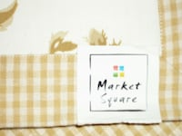 Kitchen Country theme 'Market Square' table dinner Vancouver