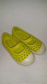 Size 8 girls shoes Queens, 11418
