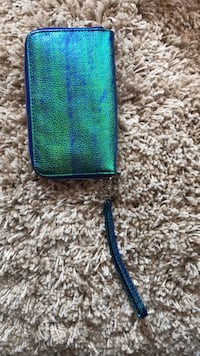 Wallet Clutch Washington, 20017
