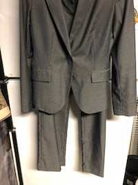 NY and CO suit pants 10 jacket 12 Toms River, 08753