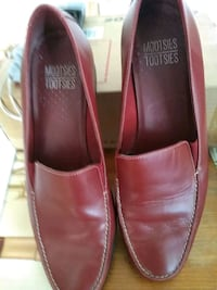 New loafers Fredericksburg, 22401