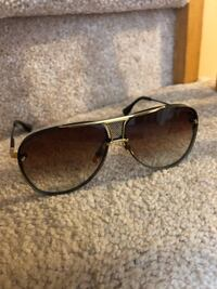 Mayweathers Sunglasses Pickering, L1X 1M7