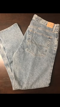Man tommy size36  Wilmington, 19803