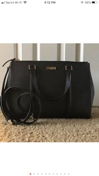 NEW, NEVER USED Kate Spade bag Arlington, 22204