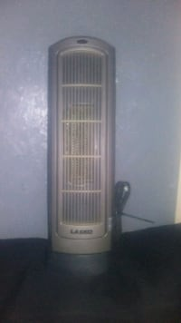 Lasko Movable Air Heater Springfield, 65803