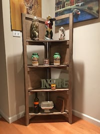 """""""New in Box"""" Peakwood Room Divider KNOXVILLE"""