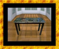 Marble sofa table Prince George's County