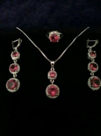 Red Rubies For Your Special Day San Antonio, 78213