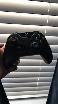 Xbox one controller Dumfries, 22026