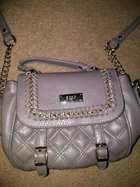 BCBG shoulder handbag