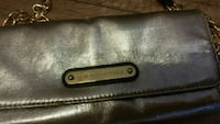 Juicy couture clutch/wallet