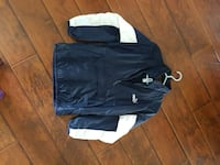 Youth medium Puma wind breaker  Edmonton, T5C 2R6