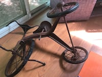 Antique Tricycle (great for decoration) Nashville, 37217