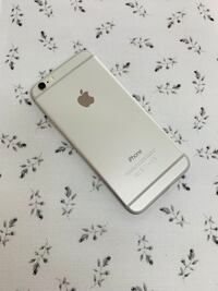 IPhone 6 (16 GB) Excellent Condition With Warranty