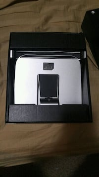 Mophie Powerstand iPad Charging stand dock