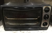 In good condition Westinghouse Oven Convection for sale  Mississauga, L5W 1T9