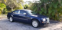 2006 Chrysler 300 Touring Indian Head